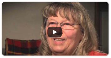 Listen to Dollie's Story & the perspective of her care team